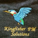 cropped-Kingfisher-Logo.jpg