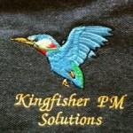 cropped-Kingfisher-Logo.jpg